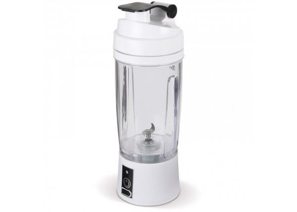 Blender portable 450ml - White