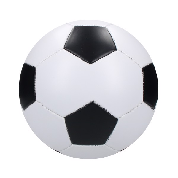 """Football """"Classico"""", Matte"""