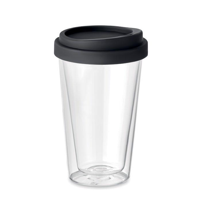 Vaso de cristal Bielo Tumbler