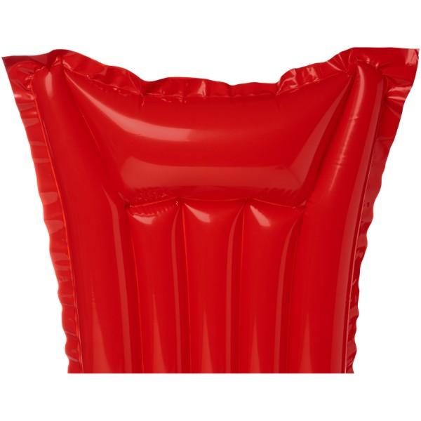Float nafukovací matrace - Red