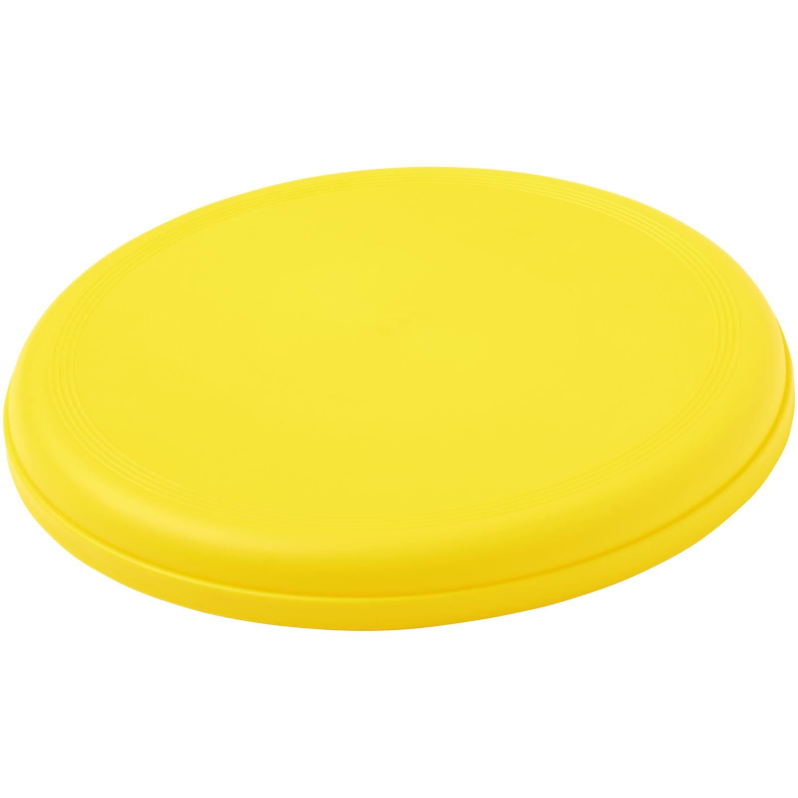 Frisbee Taurus - Žlutá