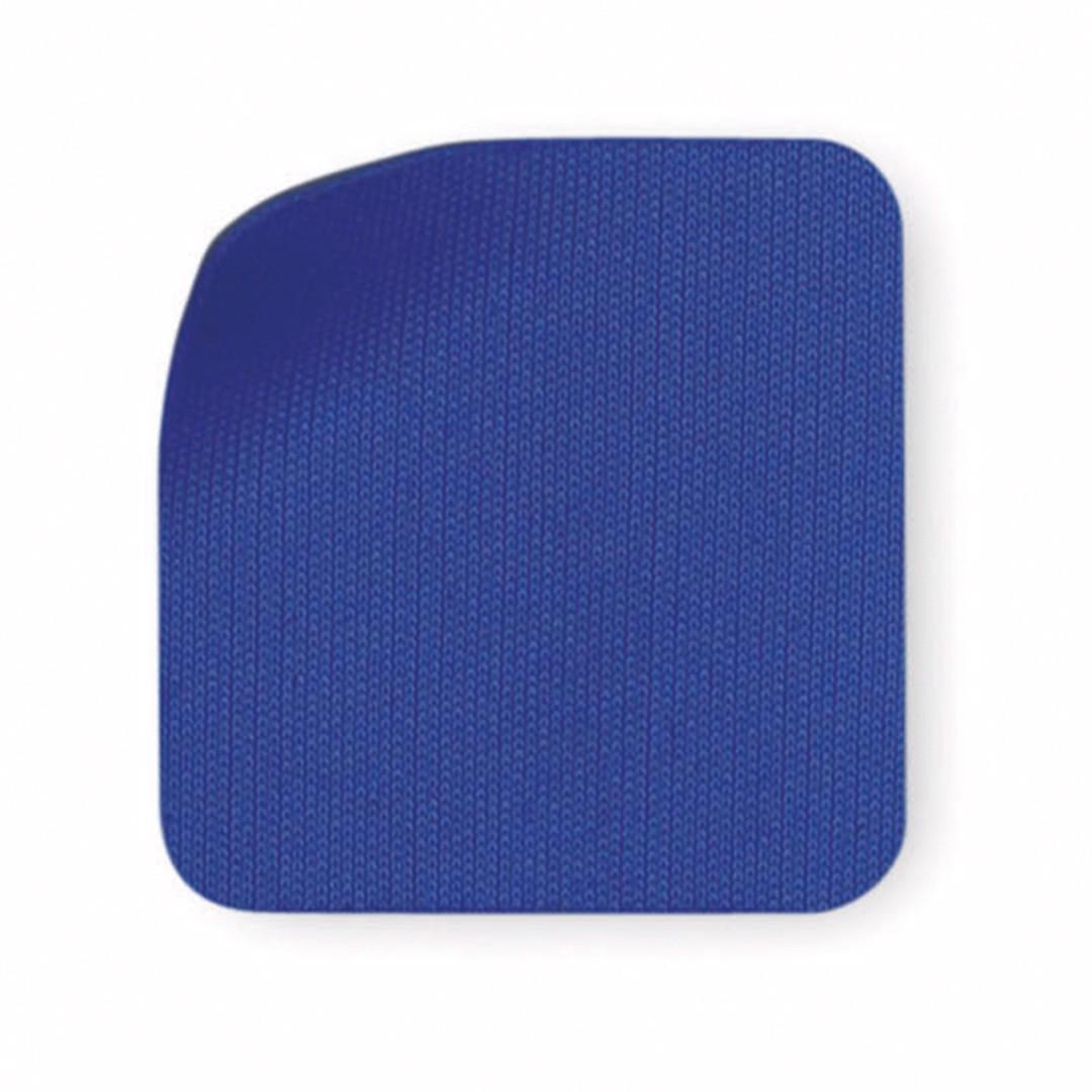 Limpiapantallas Nopek - Azul