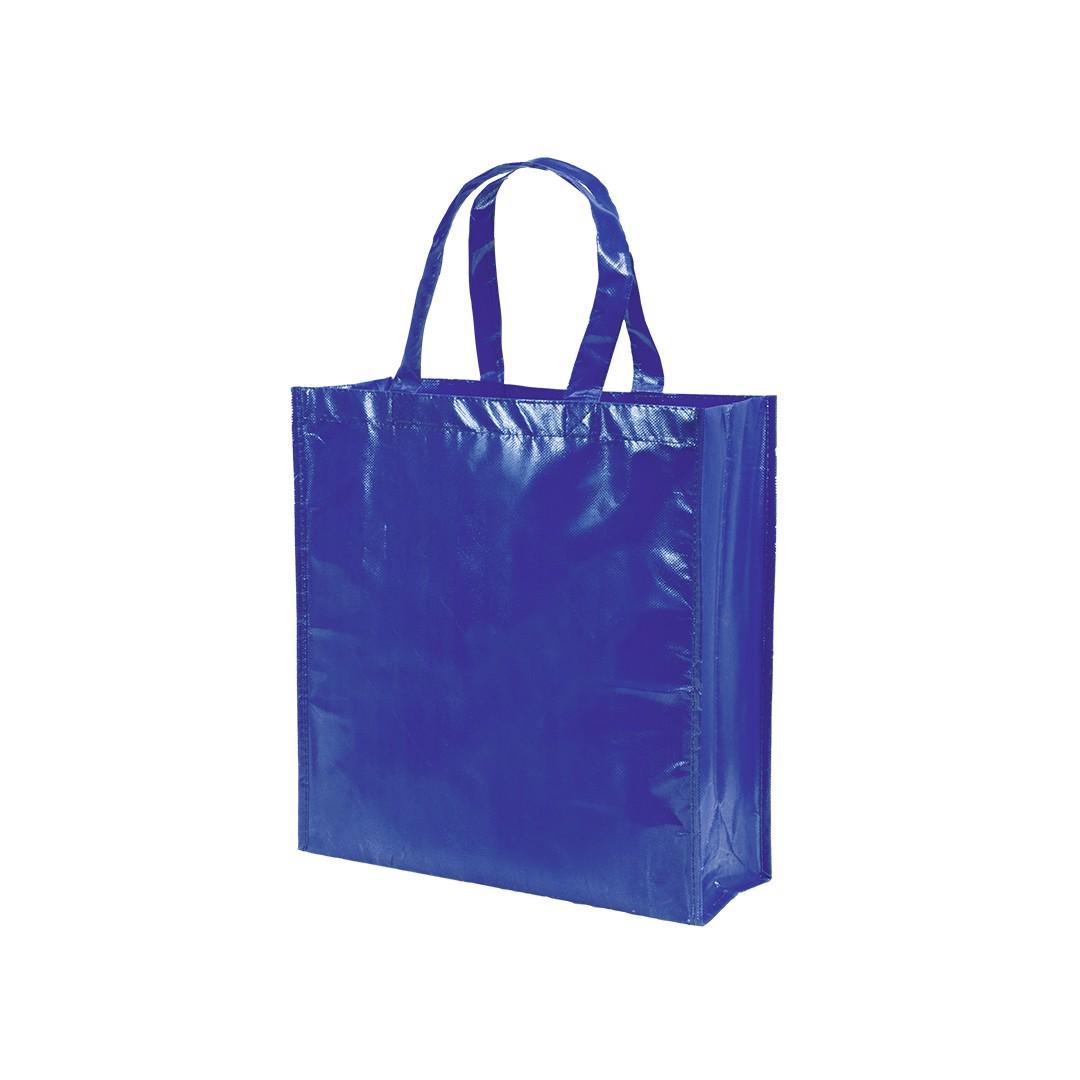 Bolsa Divia - Azul