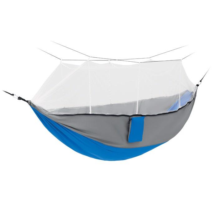 Viseča mreža z zaščito pred komarji Jungle Plus