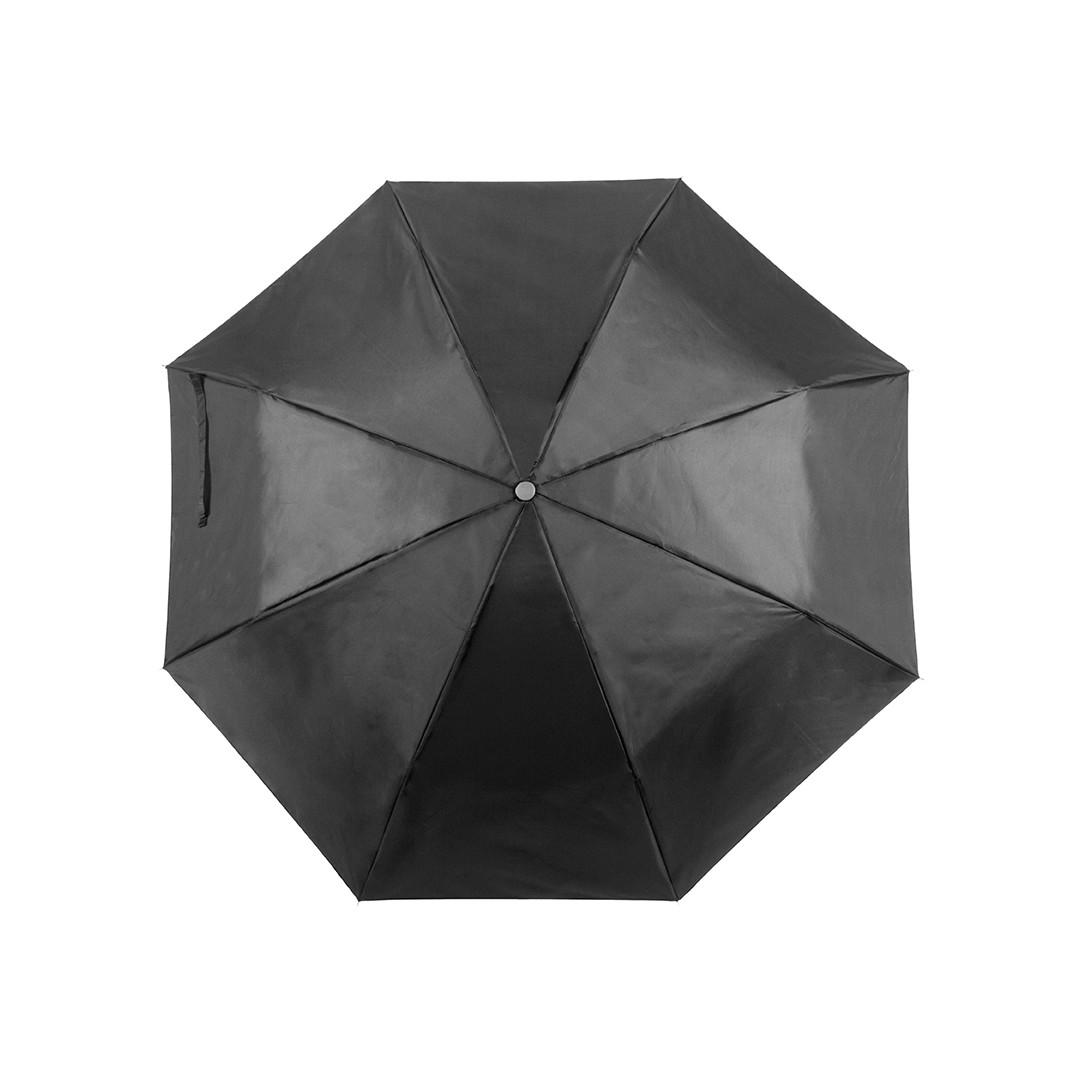 Paraguas Ziant - Negro