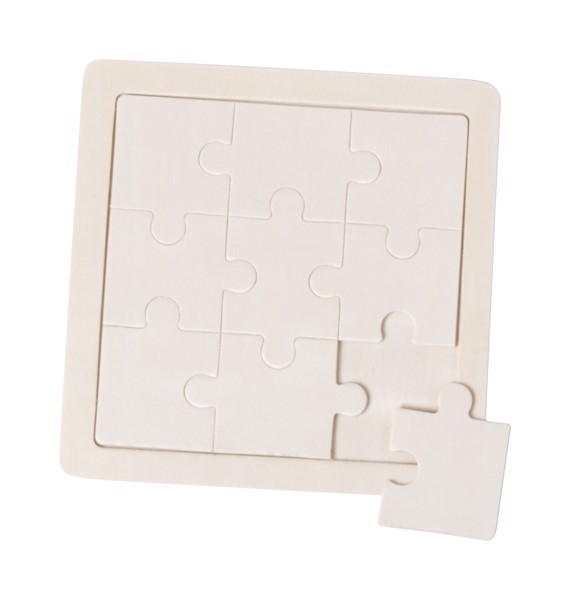 Puzzle Sutrox - Natural
