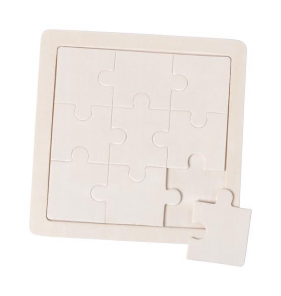 Puzzle Sutrox - Přírodní
