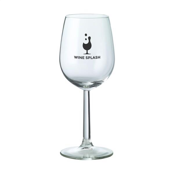 Bouquet Wine Glass 290 ml