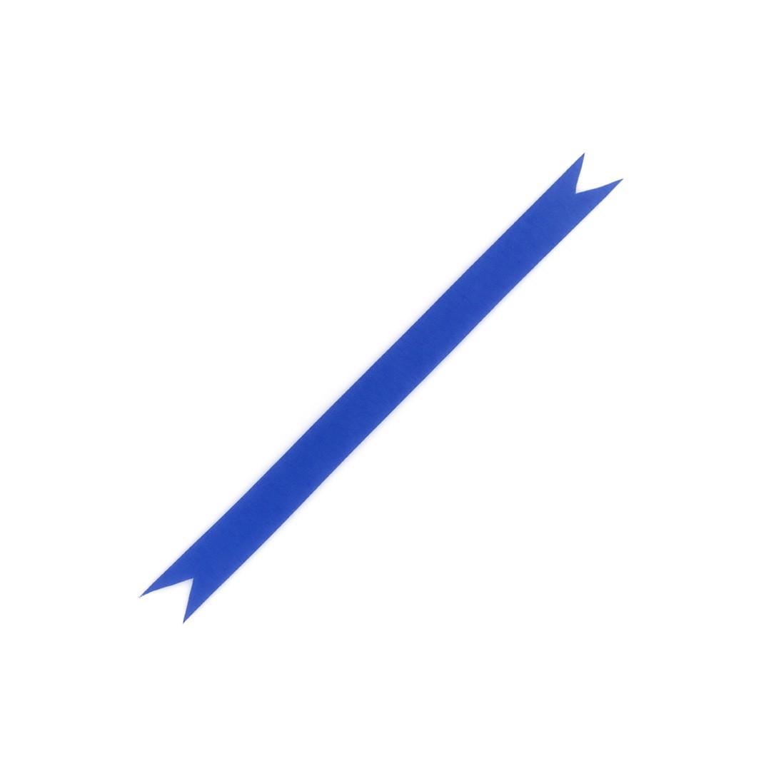 Pulsera Multiusos Neliam - Azul