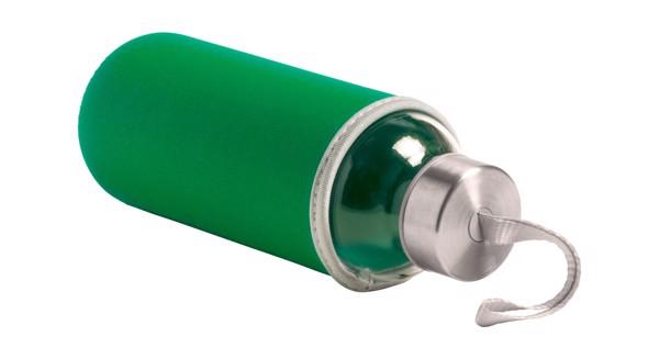 Sport Bottle Dokath - Green