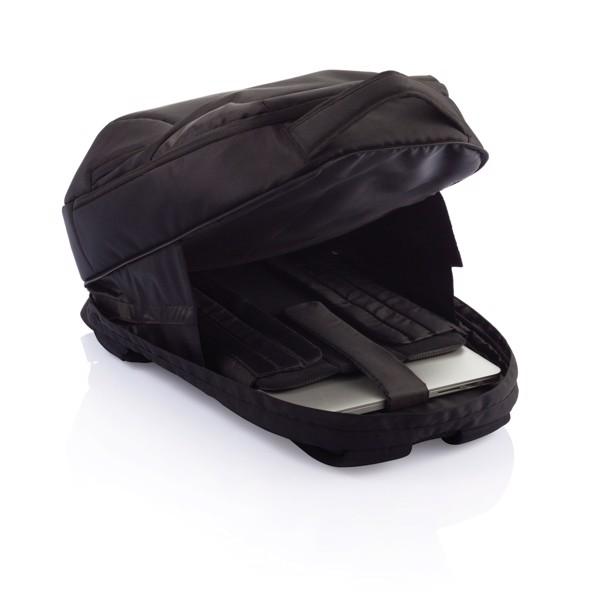 Univerzális laptop hátizsák