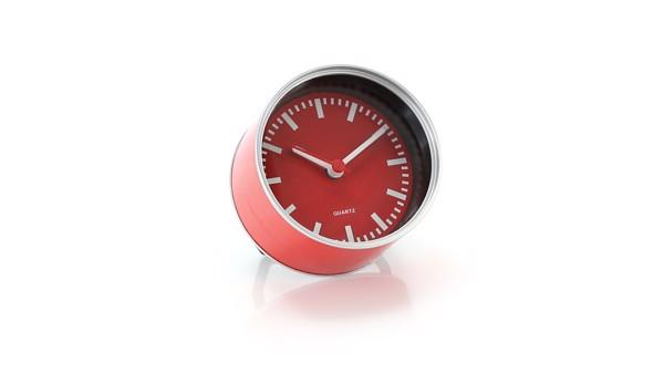 Reloj Proter - Negro