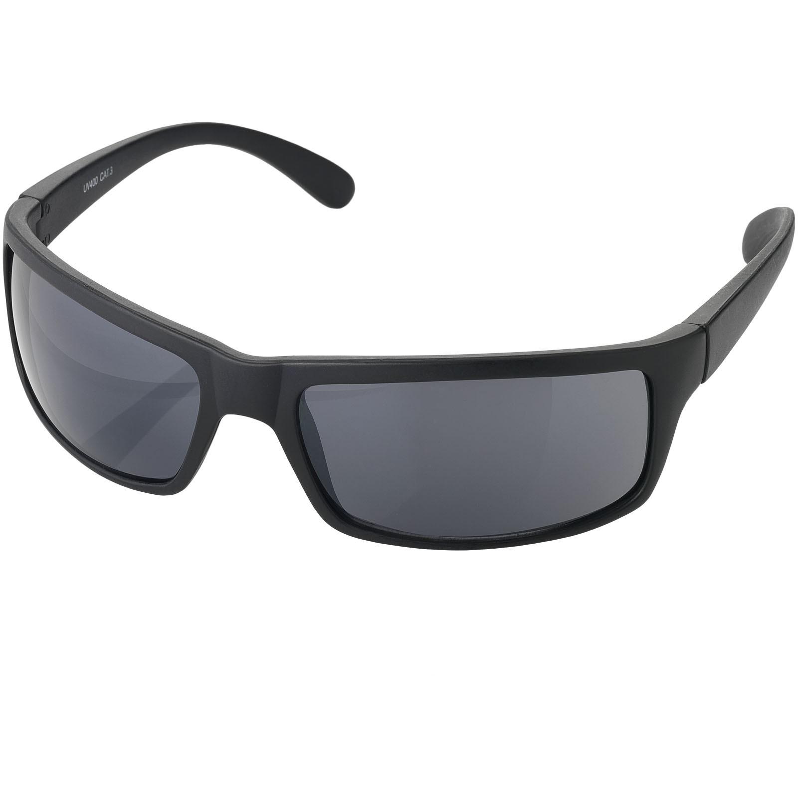 Sluneční brýle Sturdy - Černá