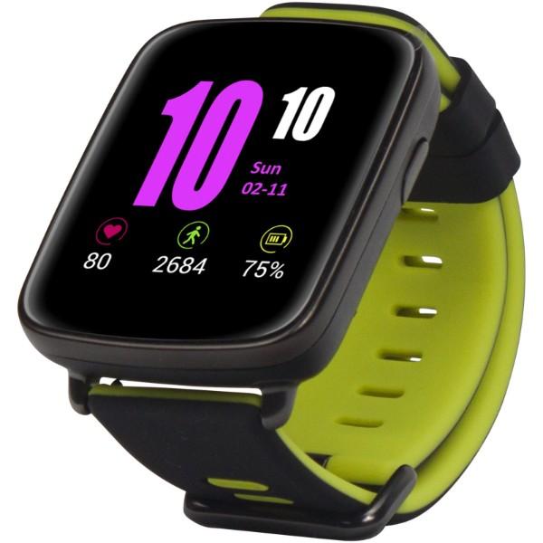 Smartwatch impermeable SWB25 Prixton