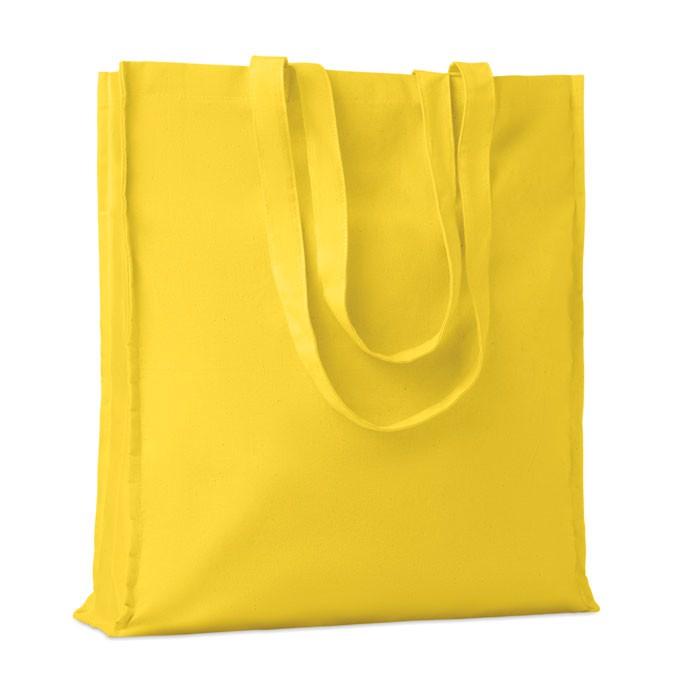 Nákupní taška Portobello - yellow