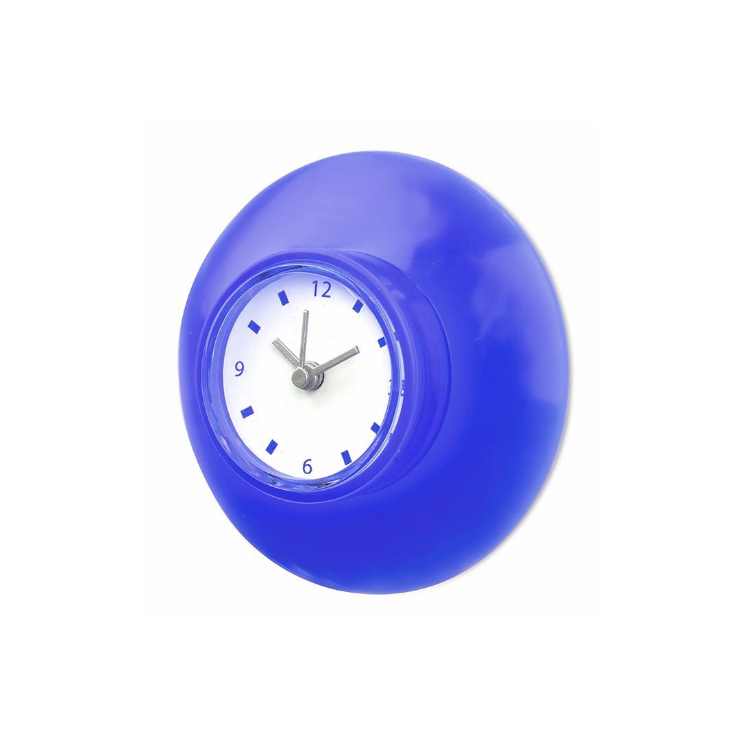 Reloj Yatax - Azul