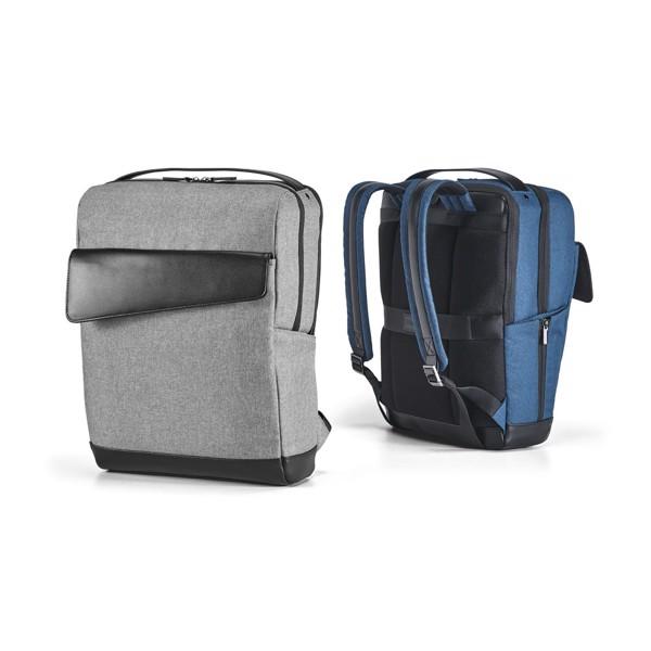 MOTION BACKPACK. Backpack MOTION - Light Grey