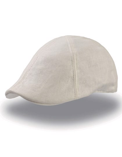 Kermit Ivy Cap - White / One Size