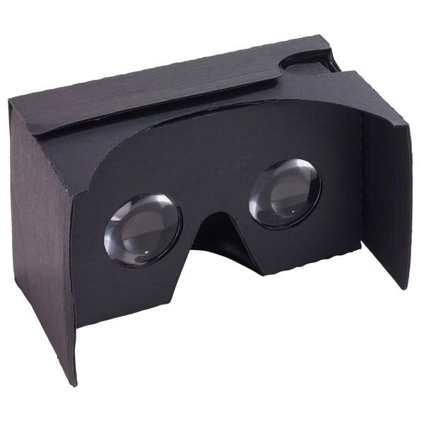 Brýle Pro Virtuální Realitu Imagination Light