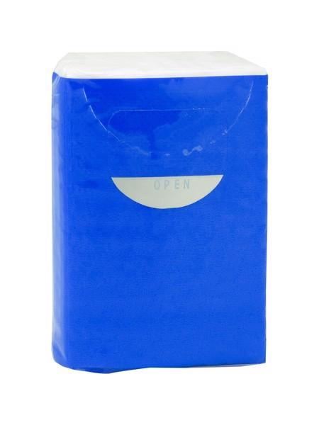 Ubrousky Custom - Modrá
