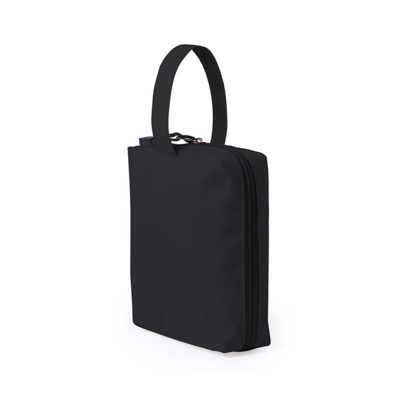 Beauty Bag Filen - Black