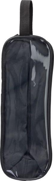Nonwoven (80 gr/m²) shoe bag