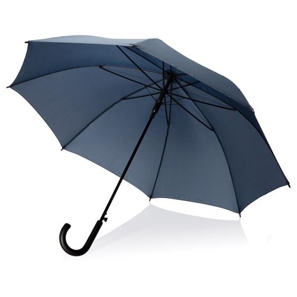 """23"""" automatický deštník - Modrá"""