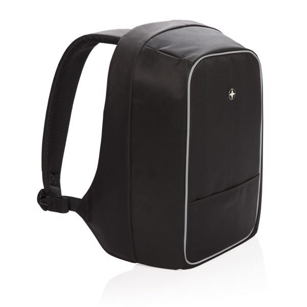 """Nedobytný batoh na 15,6"""" notebook"""