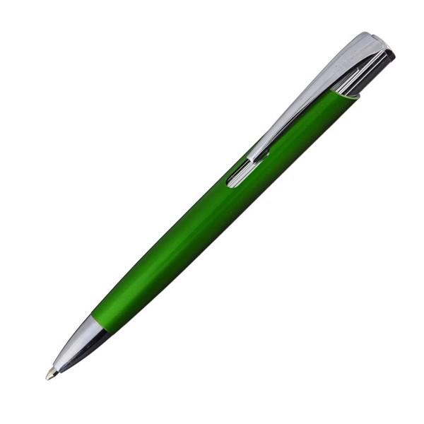 Długopis Sunny