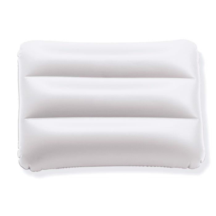 Beach pillow Siesta - White