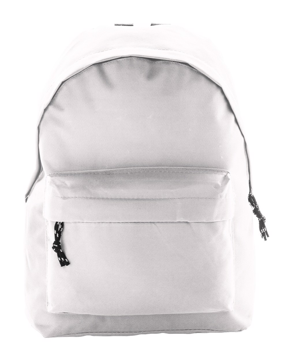 Backpack Discovery - White