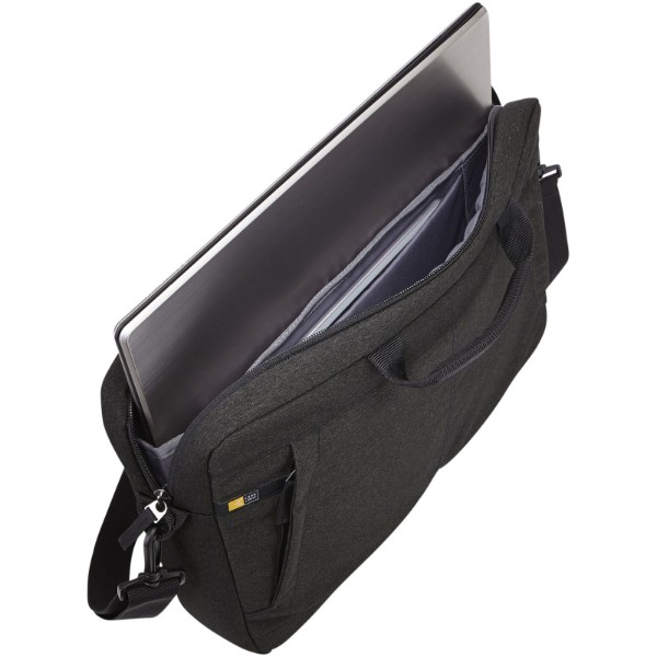 """Taška Huxton 15,6"""" na laptop"""