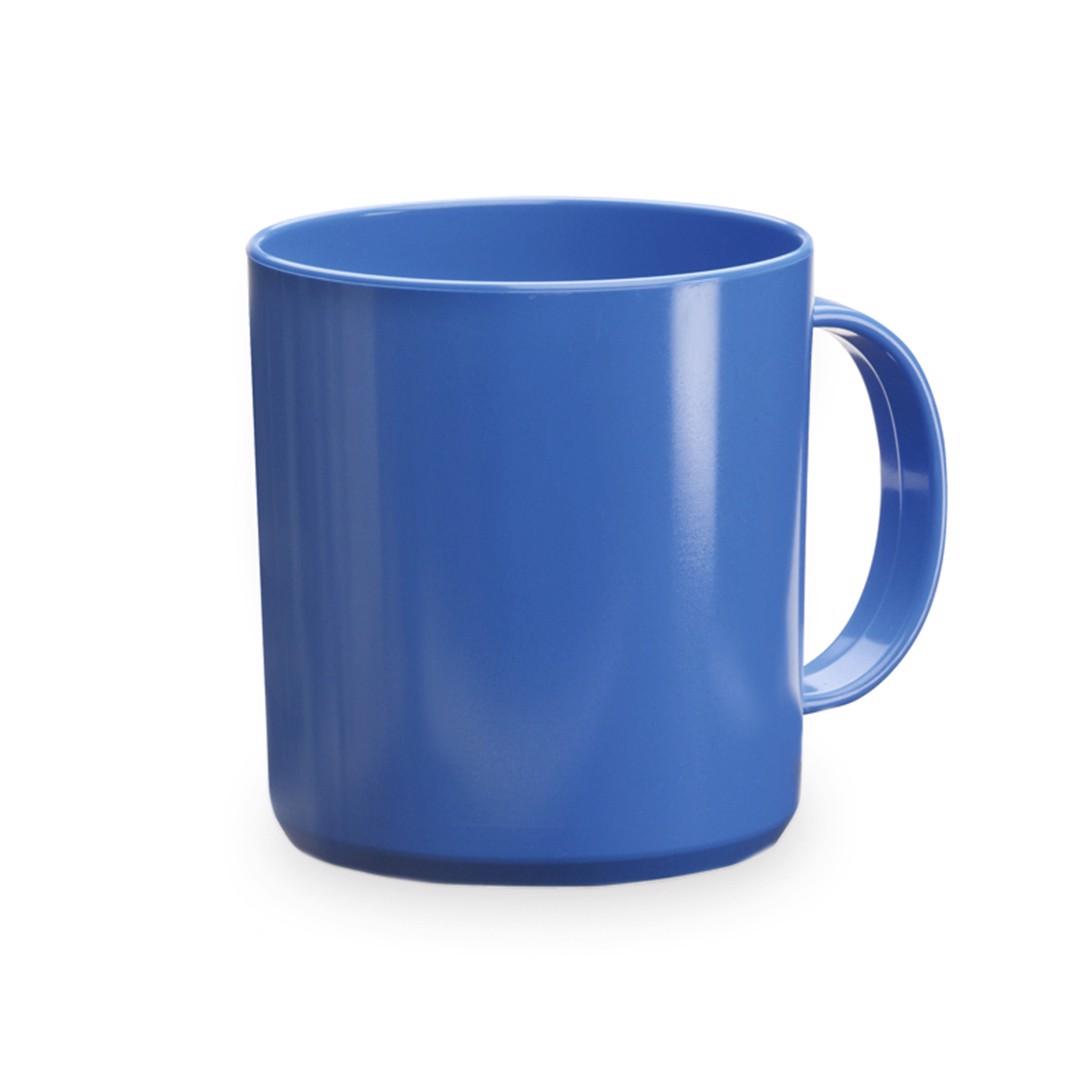 Chávena Witar - Azul