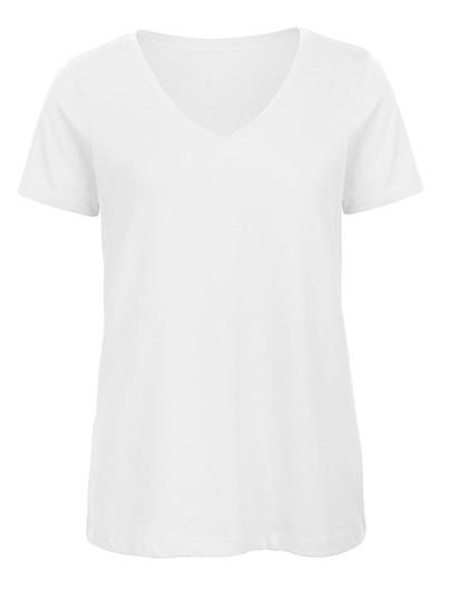 Inspire V T / Women - White / M