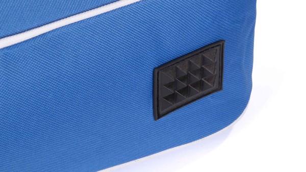 Bolso Curcox - Azul