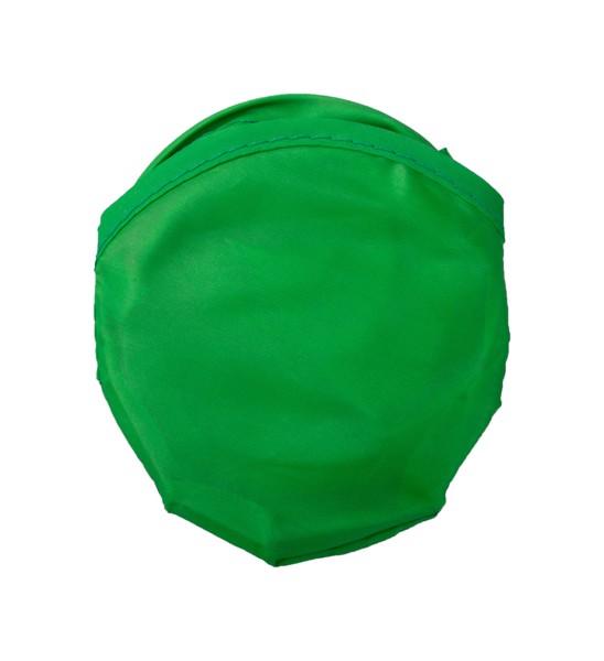 Frisbee Do Kapsy Pocket - Zelená