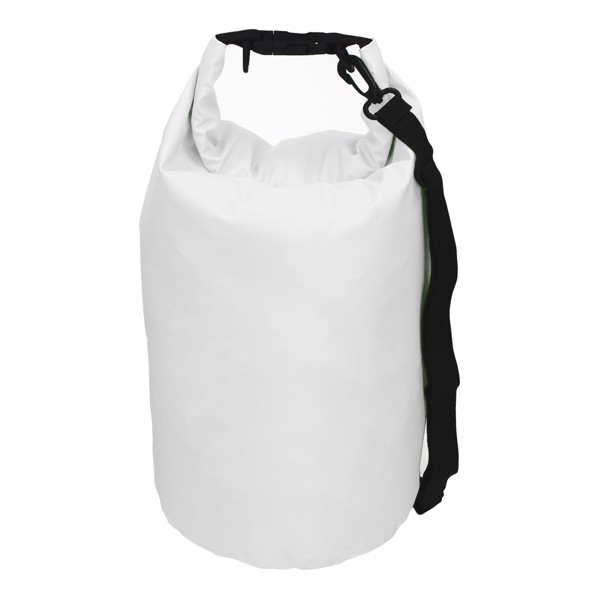 """Carry Bag """"Roll-Up"""", Large"""