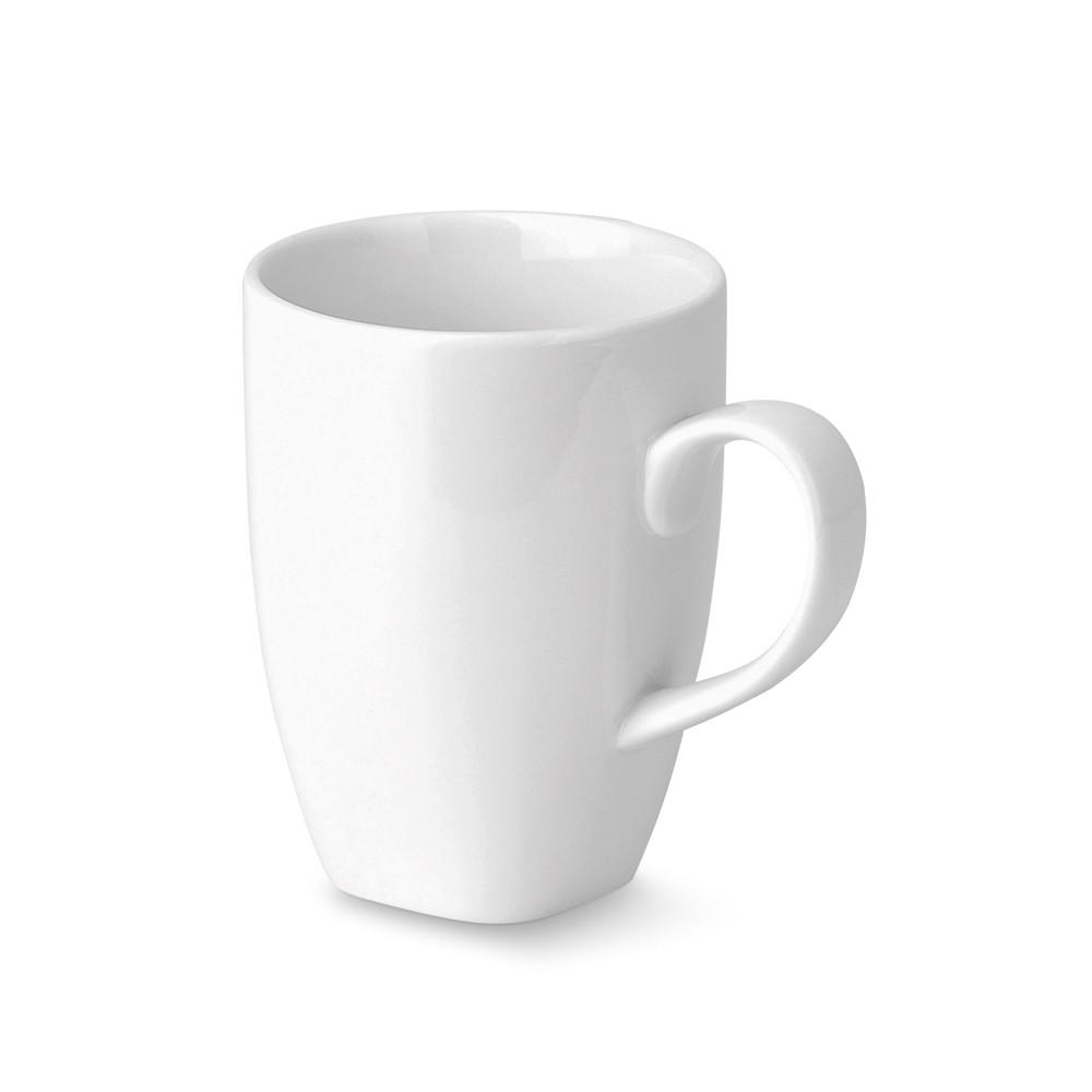 RADWAN. Mug - Λευκό