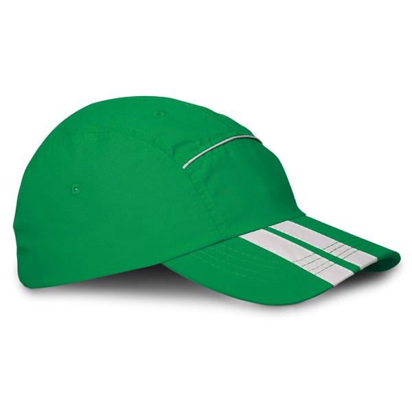 SIGY. Cap - Πράσινο