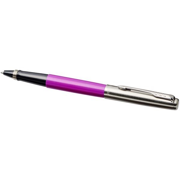Kuličkové pero Jotter - Magenta