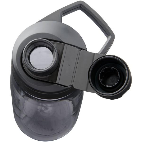Sportovní láhev Chute Mag Tritan™ 750 ml - Charcoal