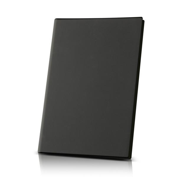 Cardy - Black