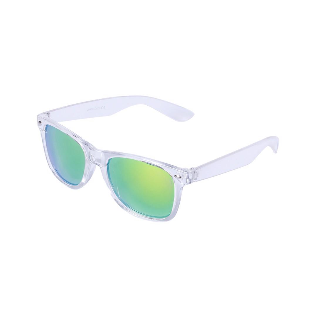 Óculos de Sol Salvit - Verde