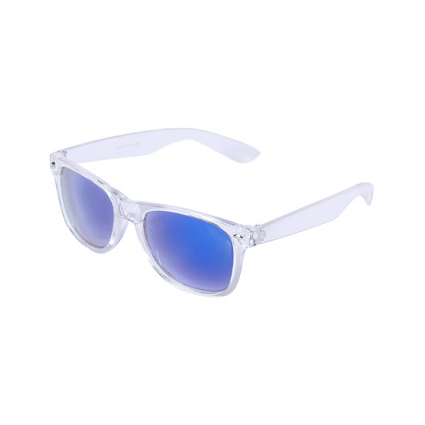 Sunglasses Salvit - Blue