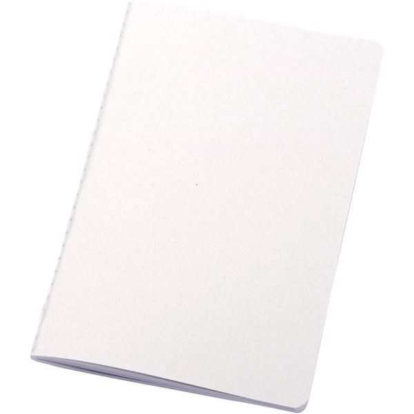 Fabia Cahier medium notebook