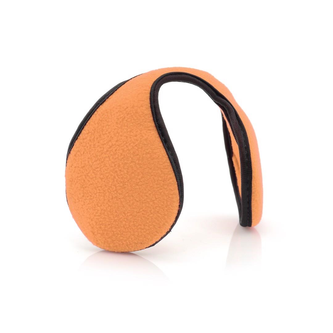 Orejera Katoy - Naranja