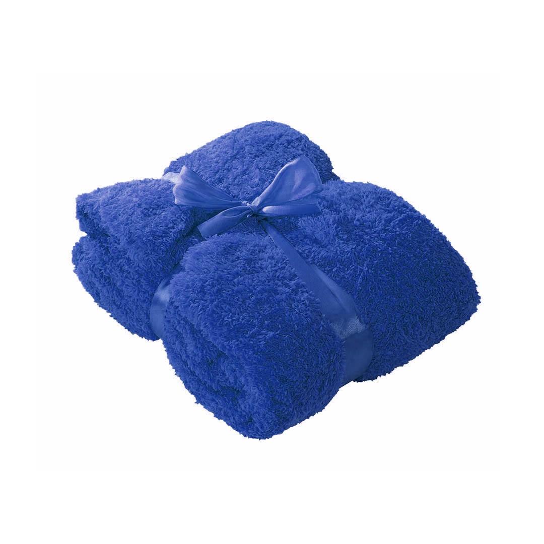 Blanket Bifrost - Navy Blue