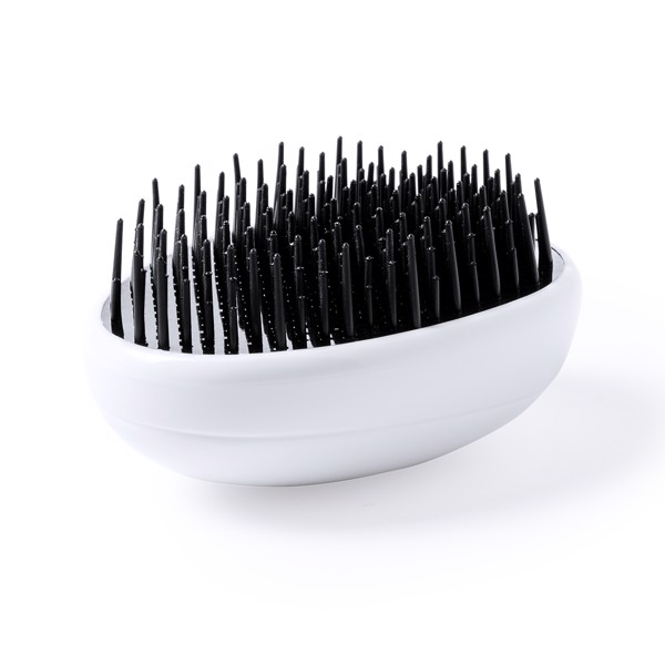 Hairbrush Zilam