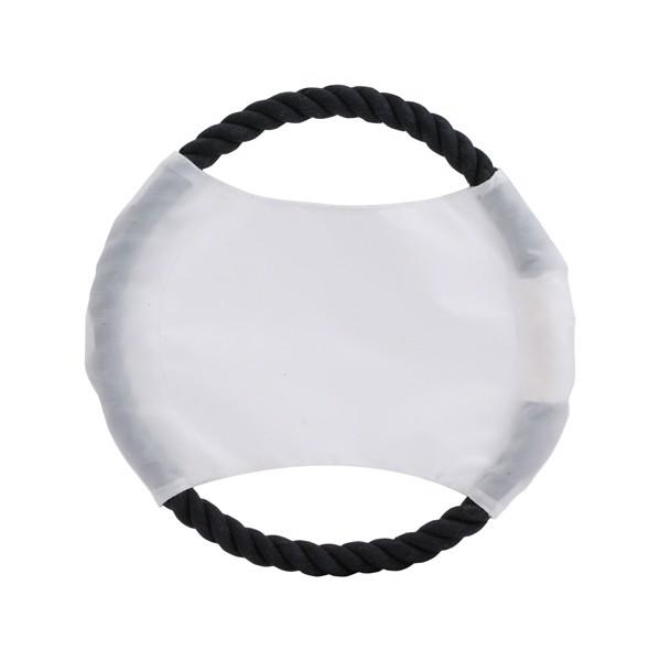 Frisbee Flybit - Alb