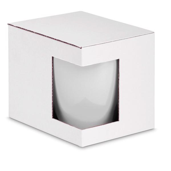 GB PANTHONY. Gift box
